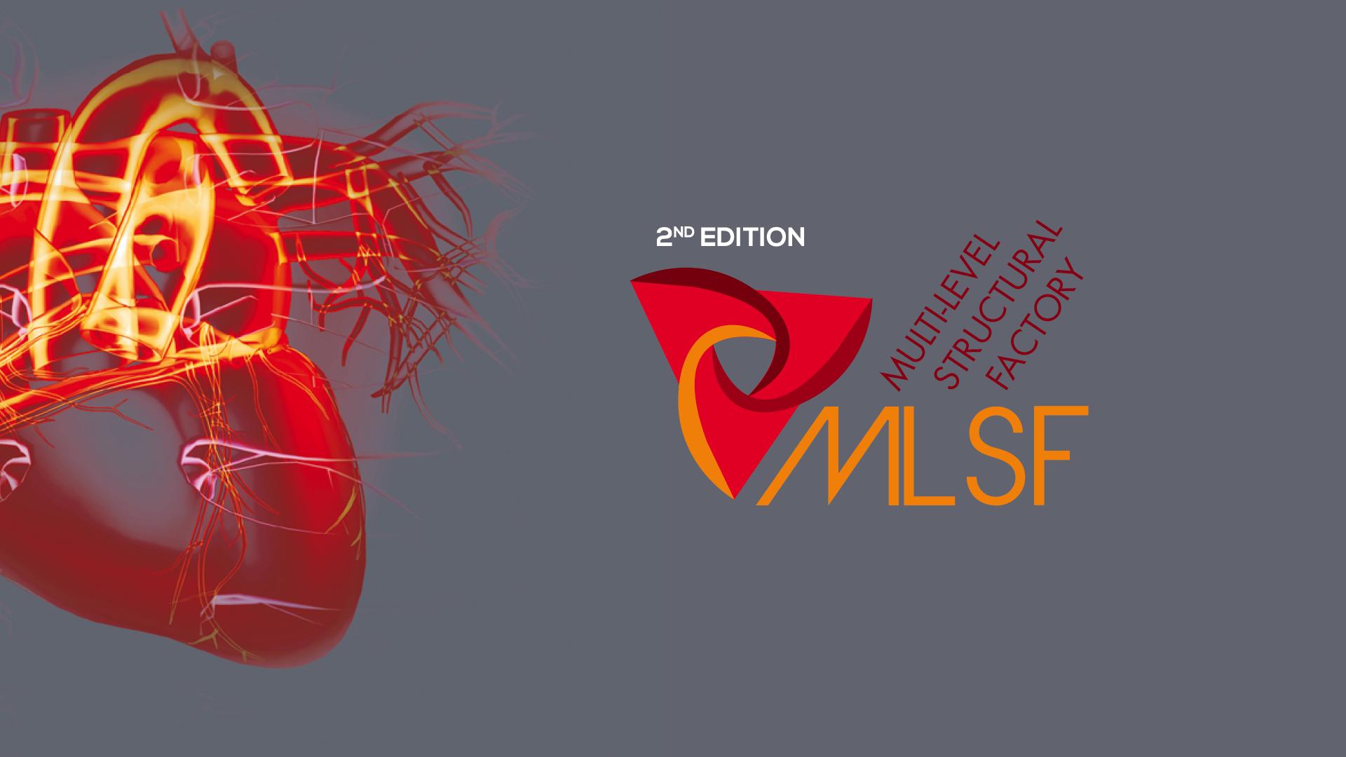 MLSF 2019: Live Case 1