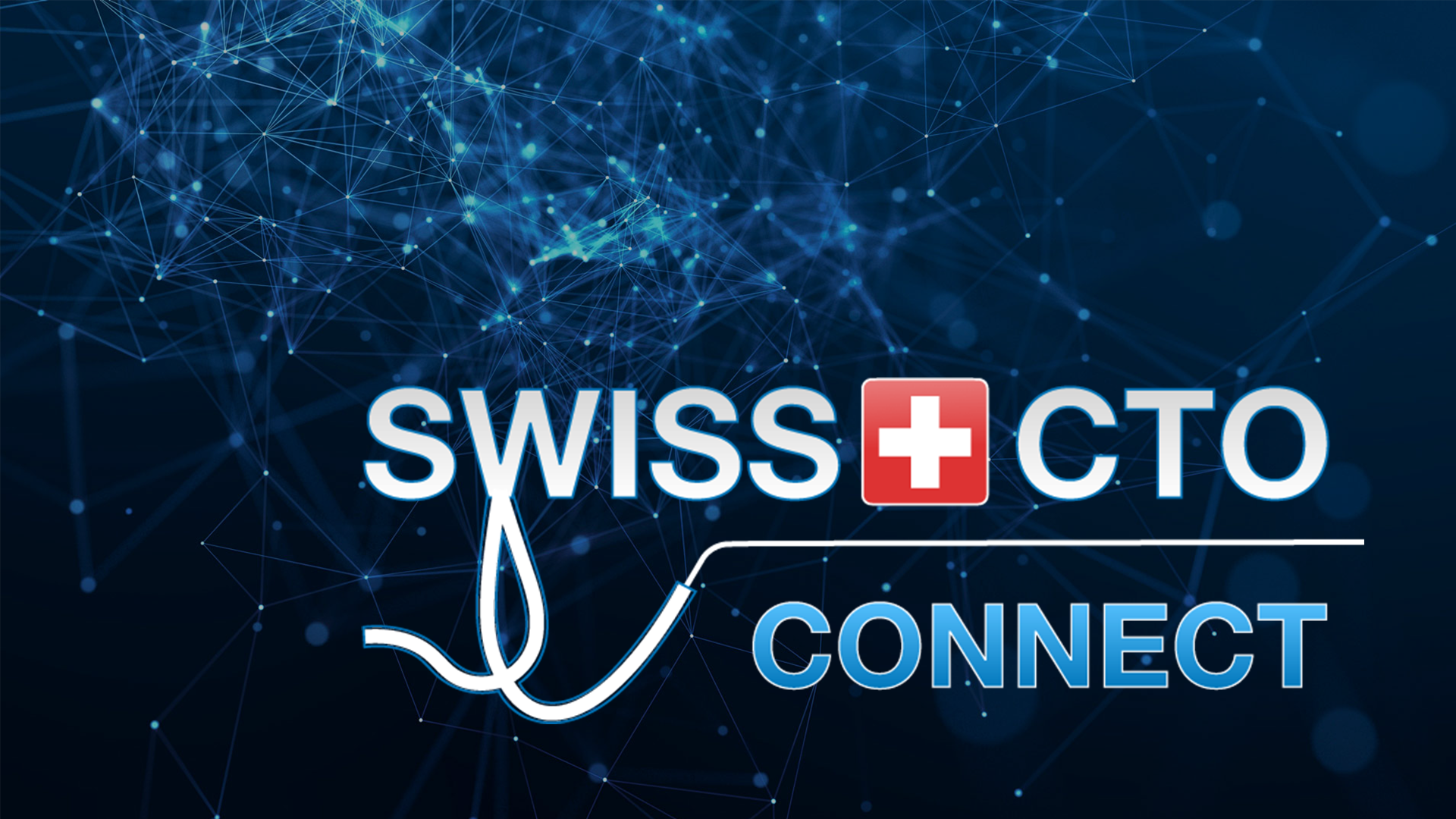 SWISS CTO CONNECT 2021 - Day 2