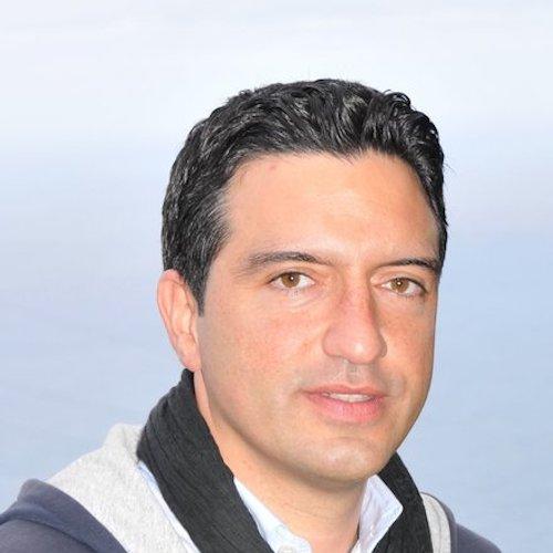 Houman J.