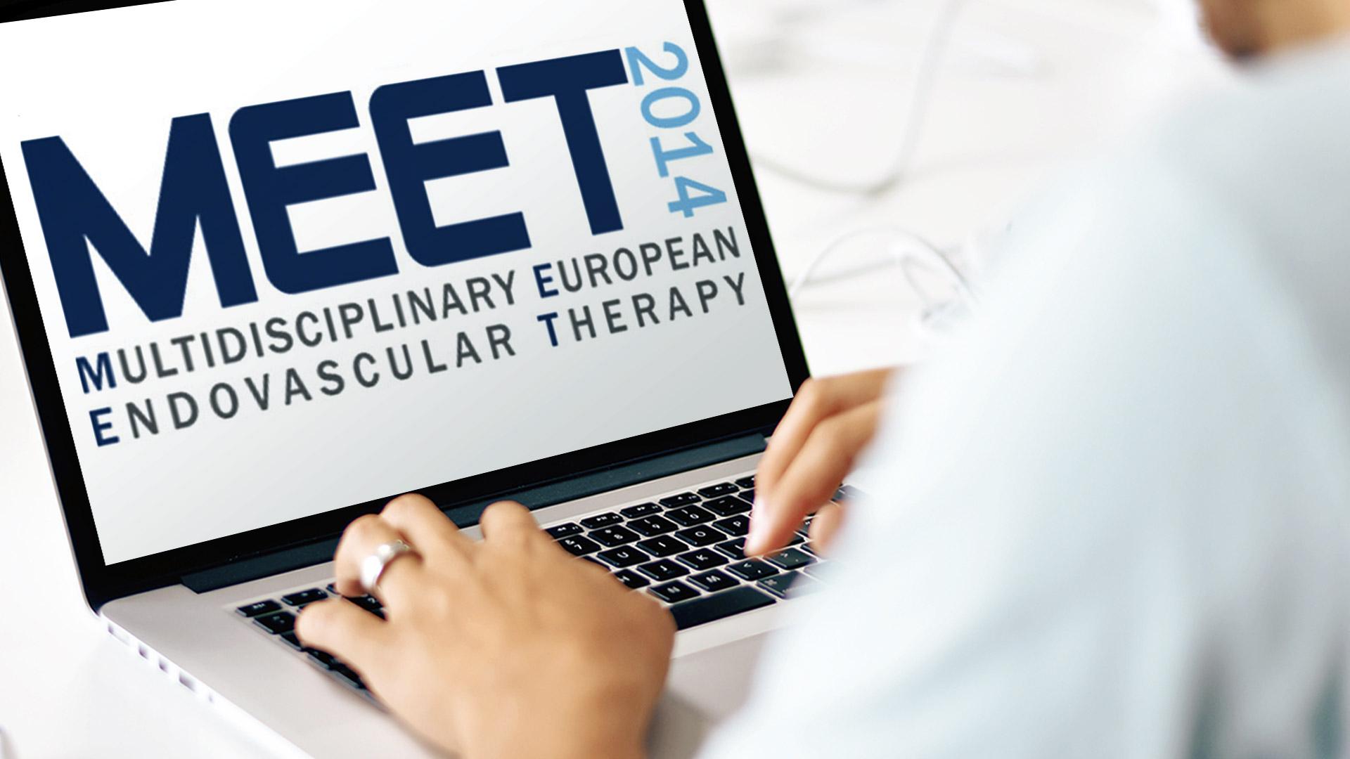 MEET Congress 2014 - Day 1