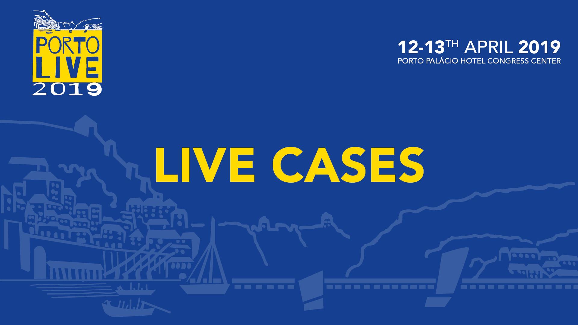 Live Case #1: In-vitro Fenestration Assisted TEVAR