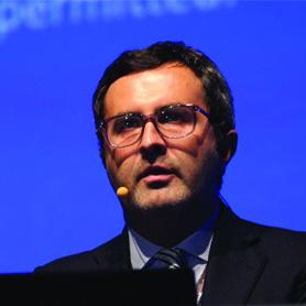 Giovanni P.