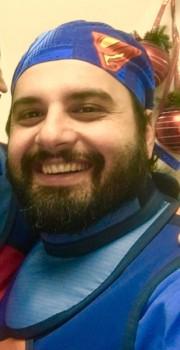 Ziad A.