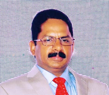 dramthirugnanam@aol.com D.