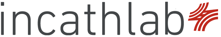 Logo Incathlab
